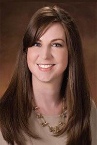 Erin Clarke, MD