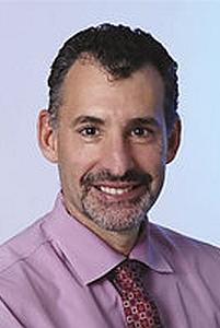 Jeffrey M. Factor, M.D.