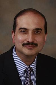 Sanjeev Jain, MD, PhD