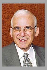 Louis M. Mendelson, M.D.