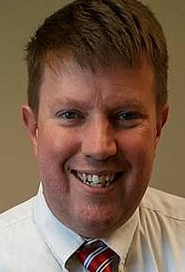 Dr. Scott Nash, MD (Retired)