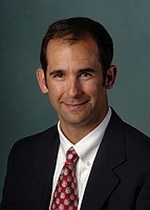 Daniel F. Soteres, M.D., MPH