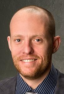 James B. Sterner, M.D.