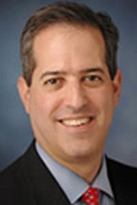 Dr. Robert Sugerman