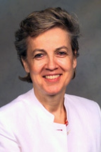 Martha M. Tarpay, MD