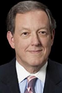 Richard Wasserman, M.D., Ph.D.