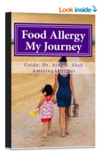 Dr. Shah book