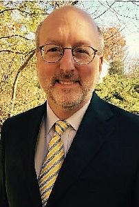 Joel H. Selter, M.D