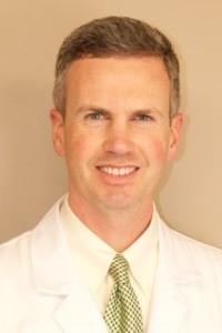 John A. Eckman, MD