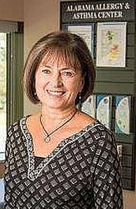 Carolyn R. Comer, MD