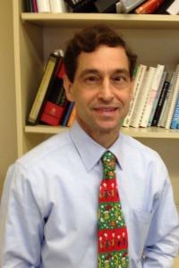 Dr. Joseph Larussa, MD