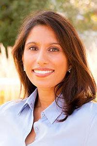 Dr. Sakina Bajowala