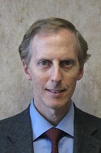 Jonathan B. Bell, MD