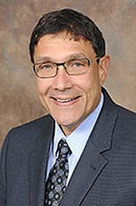 Jonathan A. Bernstein, FACP, CCI, MD