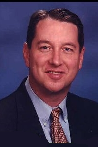 Stephen B. Fritz, MD