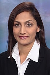 Dr. Qurat Kamili