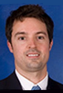 Dr. Craig Koenig