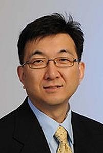 Jason O. Lee, M.D.