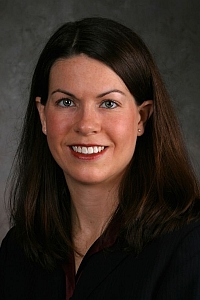 Whitney Molis, MD