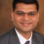 Shah_Dr_Atul