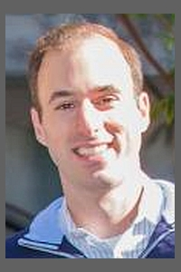 Dr. Mark Weinstein