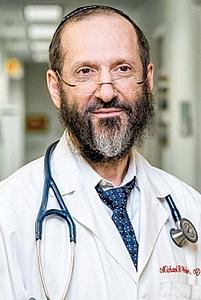 Michael R. Wexler, M.D.