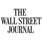 Wall Street Journal Covers OIT in another story of success