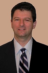 Andrew M. Singer, M.D.