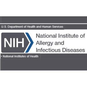 NIH NIAID