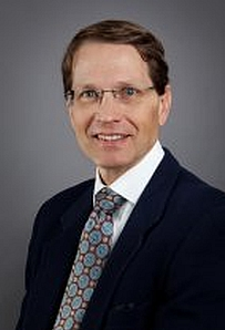 Michael Borts, M.D.