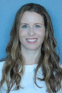 Dr. Sarah Karabus