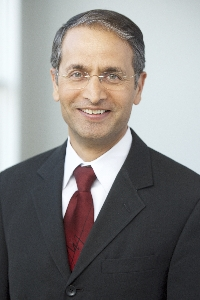 Dr. Pramod S. Kelkar, MD