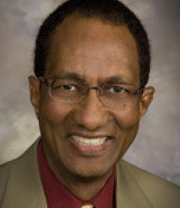 Mohamed S. Yassin, MD